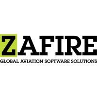 Zafire Aviation Software at World Aviation Festival 2021
