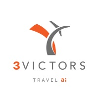 3Victors at World Aviation Festival 2021