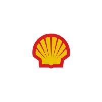 Royal Dutch Shell at World Aviation Festival 2021