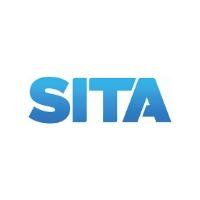 SITA at World Aviation Festival 2021