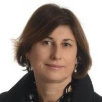 Elisabetta Ripa at Connected Italy 2021