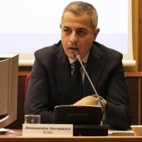 Alessandro Verrazzani