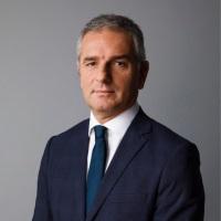 Augusto Raggi