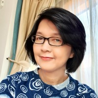 Dr. Piyarat Khanthap at EDUtech Thailand 2021