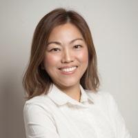 Dr Chutiporn Anutariya at EDUtech Thailand 2021