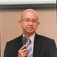 Dr Pumsaran Tongliemnak at EDUtech Thailand 2021