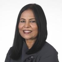 Alka Pandey at EDUtech Thailand 2021