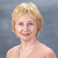 Barbara Tajti at EDUtech Thailand 2021