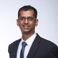Mohanasundram (Kumar) Muniandy at EDUtech Thailand 2021