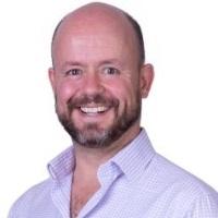 James Knight at EDUtech Thailand 2021