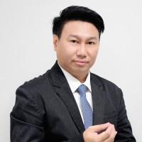 Asst. Prof. Dr. Sakchai Tangwannawit at EDUtech Thailand 2021