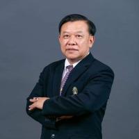 Dr. Wisit Chaithaeng at EDUtech Thailand 2021