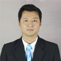 Asst. Prof. Pongpith Tuenpusa at EDUtech Thailand 2021