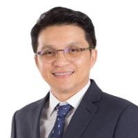 Assoc. Prof. Dr. Jirapon Sunkpho at EDUtech Thailand 2021