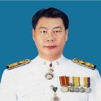 Dr. Boonyapong Photivuttanut at EDUtech Thailand 2021