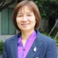 Dr. Natwadee Nantapinai at EDUtech Thailand 2021