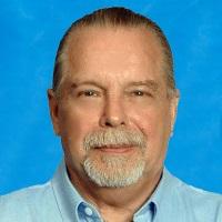 Kevin Mauritson at EDUtech Thailand 2021