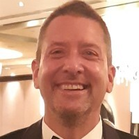 David Boehm at EDUtech Thailand 2021