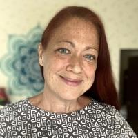 Emmi Hines at EDUtech Thailand 2021