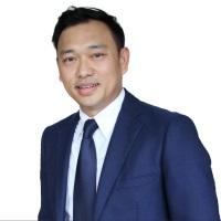 Dr. Jakkanit Kananurak at EDUtech Thailand 2021