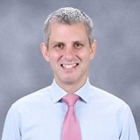 Keith Wilson at EDUtech Thailand 2021