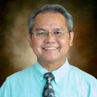 Dr Naltan Lampadan at EDUtech Thailand 2021