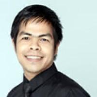 Asst. Prof. Dr. Tanate Panrat at EDUtech Thailand 2021