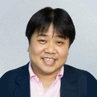 Dr Tapanan Yeophantong at EDUtech Thailand 2021