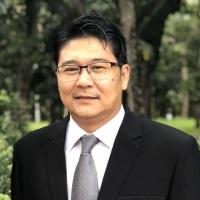 Assoc. Prof. Dr. Rattasit Sukhahuta at EDUtech Thailand 2021