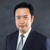 Asst. Prof. Dr. Thatchavee Leelawat at EDUtech Thailand 2021