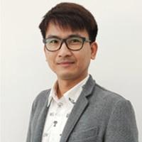 Asst. Prof. Dr. Nadh Ditcharoen at EDUtech Thailand 2021