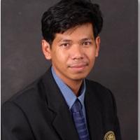 Asst. Prof. Dr. Surapon Boonlue at EDUtech Thailand 2021