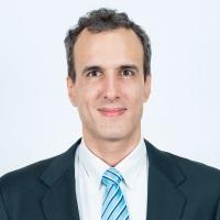 Laurent Goetschmann at EDUtech Thailand 2021