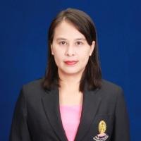 Assoc. Prof. Dr. Noawanit Songkram at EDUtech Thailand 2021
