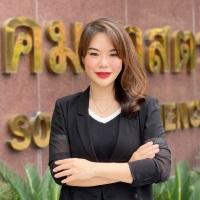Dr. Prapaporn Rojsiriruch at EDUtech Thailand 2021