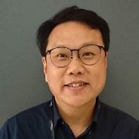 Prakun Laohakittikul at EDUtech Thailand 2021