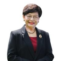 Assoc. Prof. Dr. Chayaporn Wattanasiri at EDUtech Thailand 2021