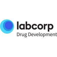 Labcorp Drug Development at World Vaccine Congress Washington 2022