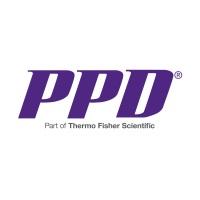 PPD at World Vaccine Congress Washington 2022