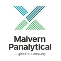 Malvern Panalytical at World Vaccine Congress Washington 2022