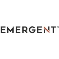 Emergent BioSolutions at World Vaccine Congress Washington 2022