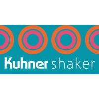 Kuhner Shaker Inc at World Vaccine Congress Washington 2022