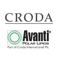 Croda International, sponsor of World Vaccine Congress Washington 2022