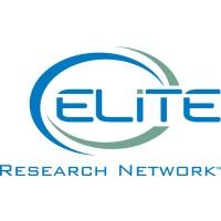 Elite Research Network LLC at World Vaccine Congress Washington 2022