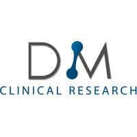 DM Clinical Research at World Vaccine Congress Washington 2022