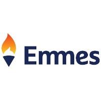 The Emmes Corporation at World Vaccine Congress Washington 2022