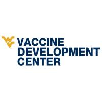 Vaccine Development Center West Virginia University at World Vaccine Congress Washington 2022