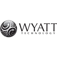 Wyatt Technology Corporation at World Vaccine Congress Washington 2022