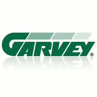 Garvey Corp, exhibiting at World Vaccine Congress Washington 2022