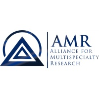 Alliance for Multispecialty Research LLC at World Vaccine Congress Washington 2022